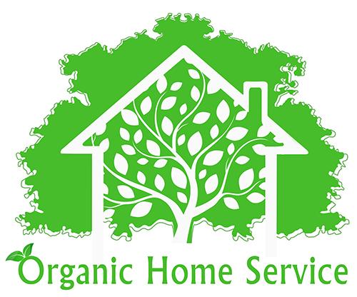 Organic Home Service