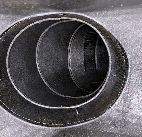 5 Signs Your Air Ducts Need Cleaning